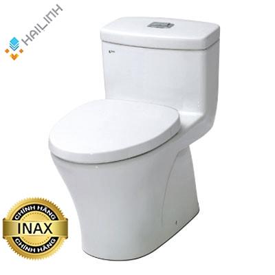 bon-cau-1-khoi-inax-ac-900vrn