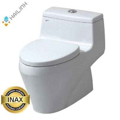 bon-cau-1-khoi-inax-gc1035