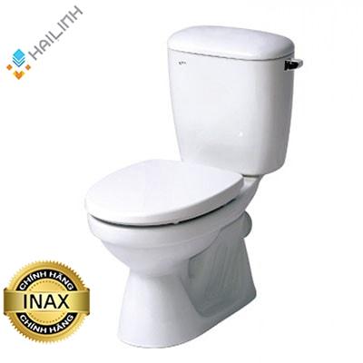 bon-cau-inax-2-khoi-c-108va