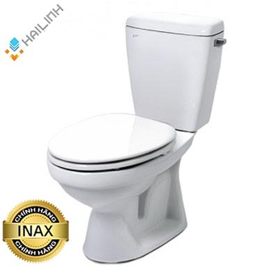bon-cau-inax-c-117va-1000x1000