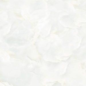 gach-lat-nen-viglacera-mdp-883002