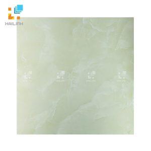viglacera-mdp825