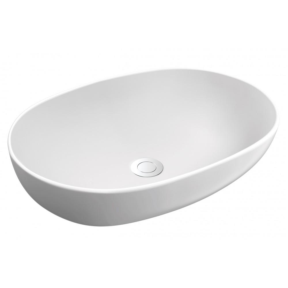 Chậu rửa Viglacera Platinum P.23.350